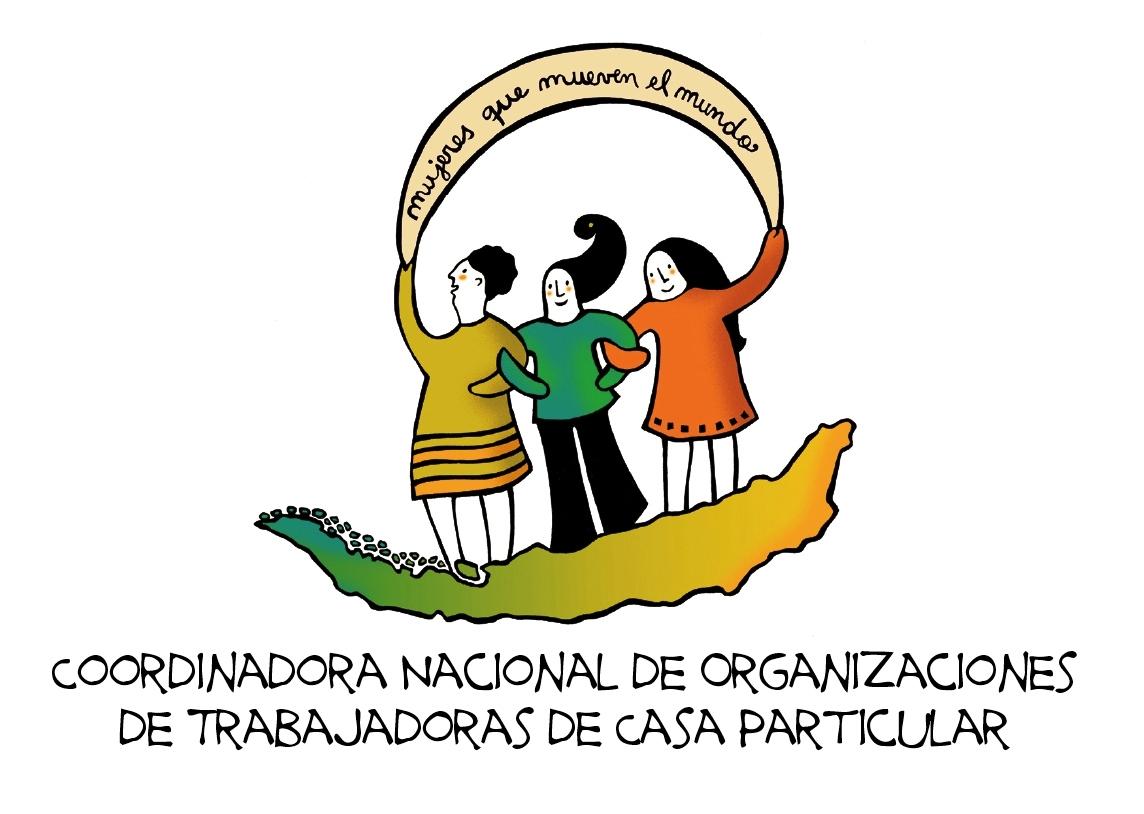 Comunicado de Trabajadoras de Casa Particular frente a ... - photo#35