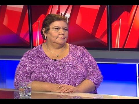 Video: En CNN Chile